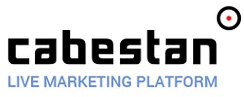 Cabestan logo
