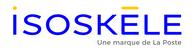 ISOSKELE logo